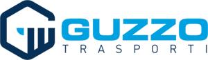 Guzzo Trasporti Logo